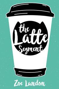 lattesegment